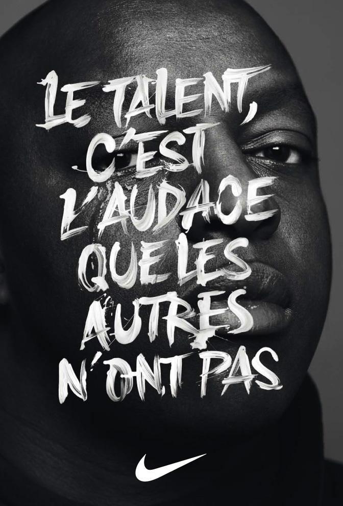Le_talent_c_est_l_audace_que_les_autres_n_ont_pas
