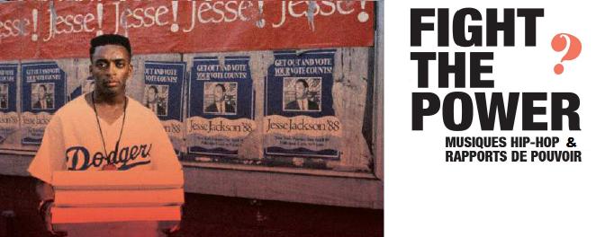 rencontres seul Jackson Dailymotion est Penelope Garcia datant Morgan
