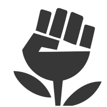 https://f.hypotheses.org/wp-content/blogs.dir/167/files/2020/01/oe-en-lutte-blanc2-Copie.png