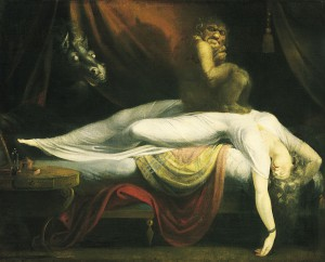 741px-John_Henry_Fuseli_-_The_Nightmare