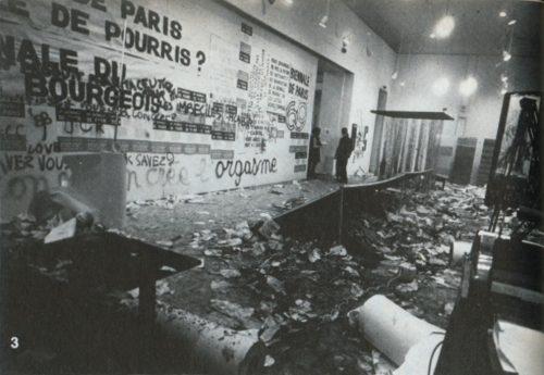 la-galerie-n-126-avril-1973-p