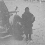 192-20_1941_00059j