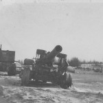 192-20_1941_00059s