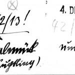 192-20_1942_00082b_RS