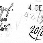 192-20_1942_00082e_RS