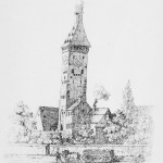 Pfalz_19