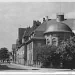 Pfalz_7