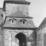 Pfalz_9