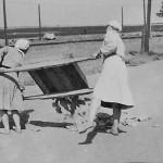 192-20_1942_00091g1 bei Makejewka