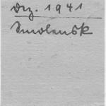 192-20_1941_00209a1 Papp-Einleger