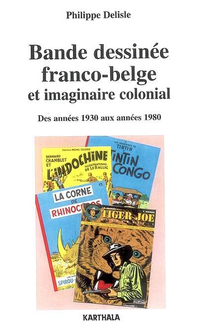 bd-franco-belge