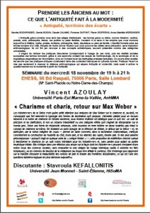 affiche azoulay