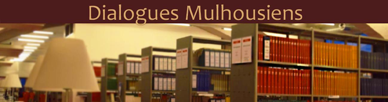 Dialogues mulhousiens