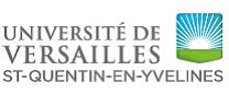 uvsq logo