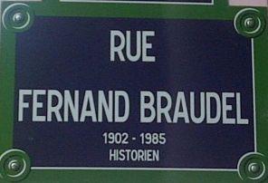 rue-Fernand-Braudel