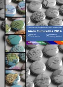 Affiche colloque IdA 2014