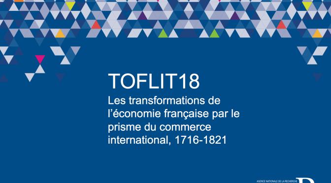TOFLIT18_-_Daudin_-_Revue_mi-parcours