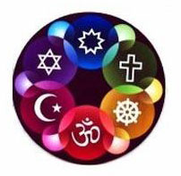 Interfaith by vaXzine on Flickr