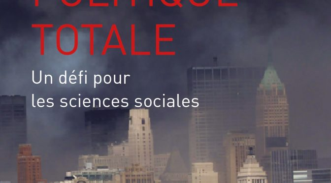 Lecture : Violence politique totale, J. Ferret