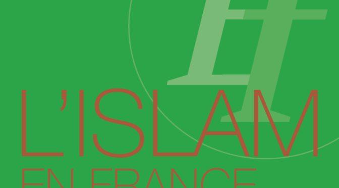 L'islam de France dans la revue ethnologie française