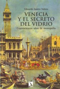 Venecia y el secreto del vidrio (1)
