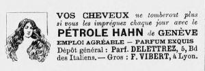 La vie parisienne, 1896-01-04