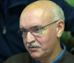Jean-Pierre Devroey