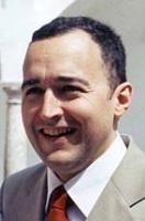 Maximilian Diesenberger
