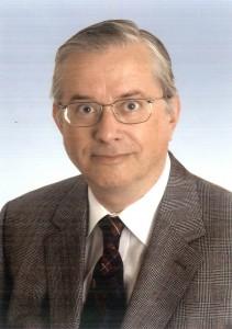 Rudolf Schieffer