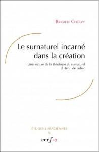 le-surnaturel-incarne-dans-la-creation-brigitte-cholvy