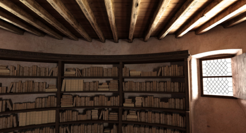 montaigne_biblio