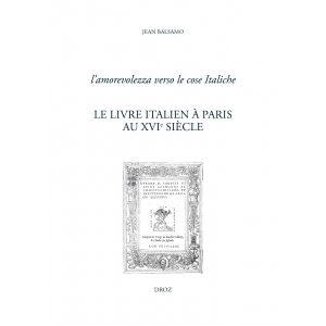 l-amorevolezza-verso-le-cose-italiche