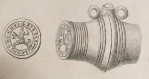 BNF, ms. fr 22020 (28)