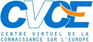 Logo CVCE