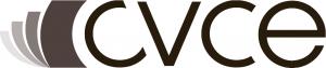 Logo-CVCE