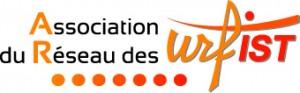 logo-ARU-couleur