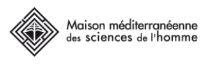Logo-MMSH-NOIR_72dpi_RVB2