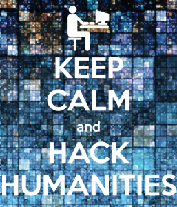 keep-calm-and-hack-humanities