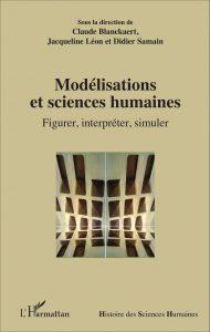 modelisations-et-sciences-humaines