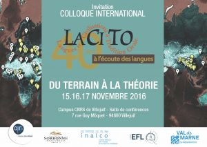 invitation_colloque_15-16-17nov_lacito