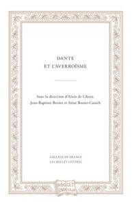 Couverture de l'ouvrage