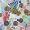 l'Euro mort!  Pourra-t-on dire vive les euros?