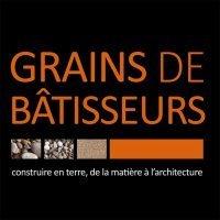 grains_batisseurs