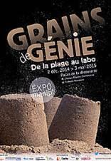 grains_genie