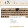 ECVET Earth Building