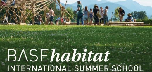 BASEhabitat_SummerSchool2016q_