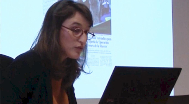 Camille Lacau
