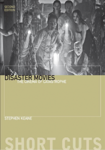 Stephen Keane DisasterMovies