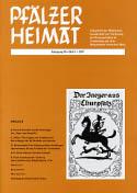 pfaelzer_heimat-2010