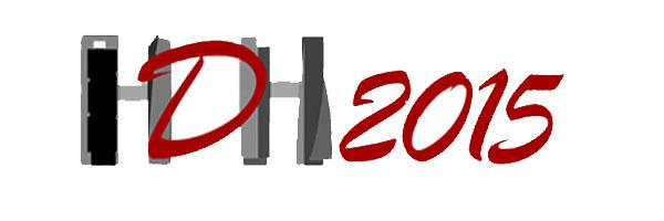 logo 600x200
